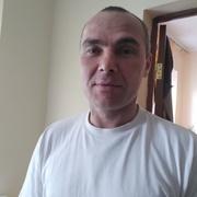 Александр 30 Азов
