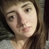 Анастасия, 25, г.Барановичи