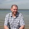 Влад, 44, г.Бахмут