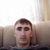 Vladimir, 31, г.Кокшетау