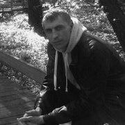 Сергей 35 Мстиславль