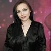 Жанна, 49, г.Екатеринбург