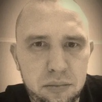 Александр, 40 лет, Лев, Серафимович