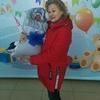 марина, 55, г.Владимир