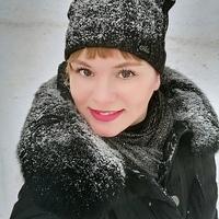 Юлия, 31 год, Телец, Казань