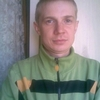 sebeNAUMe, 39, г.Луганск