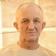 Сергей Спиридонов 63 Санкт-Петербург