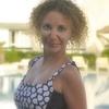 Анна, 43, г.Пермь
