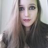 Алёна, 20, г.Брюссель