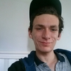 Shane, 27, Saint John