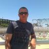 Виктор, 43, г.Жлобин