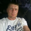 ромик, 38, г.Раменское