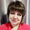 Наталья, 46, г.Балахна