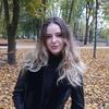 Ірина, 22, г.Киев