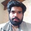 Navnoor Singh, 27, Amritsar
