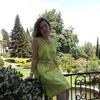 Татьяна, 50, г.Ялта