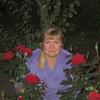 Ольга, 59, г.Духовницкое
