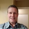 Mark Greasley, 48, г.Торонто