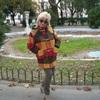 Sabirianova Natalia, 59, г.Genova