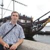 Илья, 34, г.Кинешма