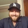 Joshua, 38, Zanesville
