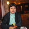 Татьяна, 49, г.Нефтекамск