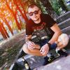 Дима, 27, г.Запорожье