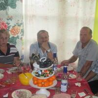 валерий, 59 лет, Лев, Тутаев