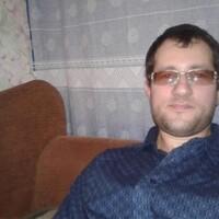 Алекс, 33 года, Рыбы, Балаково