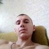 Антон, 27, г.Кременная