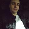 Денис Колесник, 30, г.Краснодар
