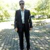 Константин, 36, г.Верхняя Салда