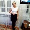 Ирина, 48, г.Энгельс