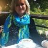 Hyelli, 63, Essen