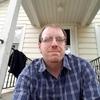 Steve, 47, Oshkosh