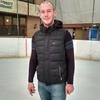 Сергій, 29, г.Бивертон