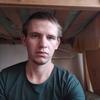 Dmitriy, 23, Naro-Fominsk