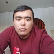Знакомства в Тынде с пользователем Егор 27 лет (Телец)
