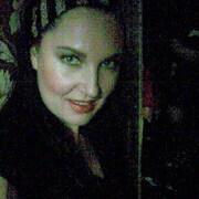 Яна, 44