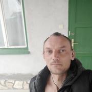 І illj Kixaioglo 34 Борислав