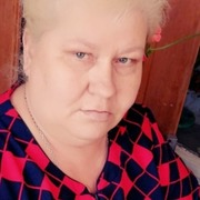Наталья 52 Георгиевск