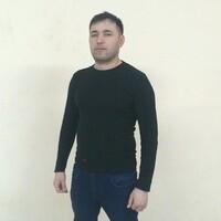 Анвар, 42 года, Весы, Канибадам