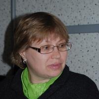 Ольга, 65 лет, Стрелец, Москва