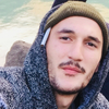 иракли, 27, г.Батуми