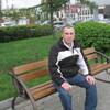 Вадим, 33, г.Барнаул