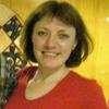 Елена, 47, г.Катав-Ивановск