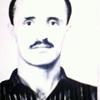 Максим-79, 52, г.Биробиджан