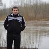Юрий, 29, г.Саракташ