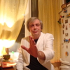 Oskar, 58, г.Москва