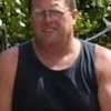 willy mog, 58, г.Viborg